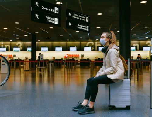 Turystyka wciąż z rekordowym zadłużeniem, ale  wakacje pozwoliły na delikatne wzięcie oddechu
